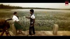 Tamil Full Movie MADAPURAM [tamil movies 2014 full movie new releases COMING SOON]