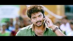 Youth Tamil Full Length Movie Vijay Saheena Khan Vivek Yugendran
