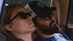 Drinking Buddies Movie Trailer 2013 - Olivia Wilde Funny Drunk!