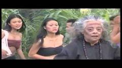 comedy thai movie speak khmer full អាថាន់កំចាត់បីសាច