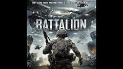 ACTION MOVIES 2014 full movie English hollywood - WAR MOVIES New Thriller Movies length 1080P
