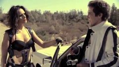 Action movies 2015 - Best Action movies Full movie Hollywood - Gun Woman English Subtitles