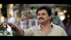 Thenkasi Pattanam   Full Movie   Sarath Kumar Devayani Aswathi