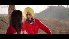 Ammy Virk New Punjabi Movie Nikka Zaildar 2 Full Movie HD Sonam Bajwa Ammy Virk