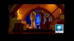 Tamil Film   Yarathu Full Length Horror Movie