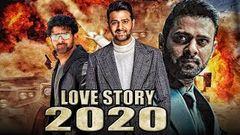Zindagi Ka Khel 2015 Hindi Dubbed Movie With Telugu Songs | Prabhas Ileana D Cruz