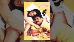 Sakhiya full movie - Tarun Nauhid full length telugu movie sakhiya