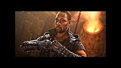 Superb FULL ACTION Movie of 2017! | 1080p HD CLEAR COPY ENGLISH | HOLLYWOOD newest action movie