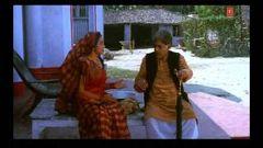 Beti Bhail Pardesi - Bhojpuri Movie