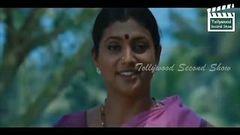 Latest Telugu Full Movie 2019 | New Telugu Movies | Telugu Full length HD Movies 2019 | Kodi Punju