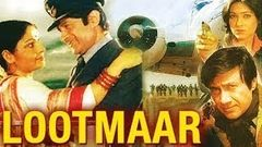 Lootmaar 1980 Full Movie Dev Anand