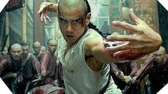 LATEST Chinese Fantasy ADVENTURE Movies - Martial Arts Action Movies Subtitles HD