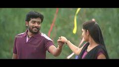 Avan Ivan - New Tamil Movies 2016 - Tamil Full Movie - Super Cinema Tamil