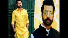 vadhaiyan ji vadhaiyan BINNU DHILLON new punjabi movie 2018 Neeru bajwa