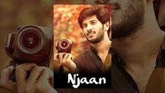 Njan Malayalam Full Movie 2014