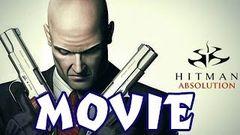 Hitman [ Assassins ] action movies 2014 full movie english hollywood