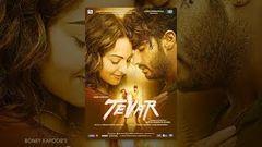 Tevar - Full Hindi Movie 2015   Sonakshi Sinha Arjun Kapoor   New Bollywood Movies News 2015