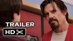 Labor Day Extended Trailer 1 (2013) - Josh Brolin Movie HD