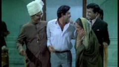 Khilona - 14 15 - Bollywood Movie - Sanjeev Kumar Jeetendra & Mumtaaz