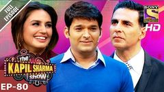JOLLY LLB Full Bollywood Movies | New Movies