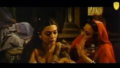 Per Sandya Thozhil Daasi Tamil Hot Movie | Tamil Movies 2013 Full Movie | New Movies 2013 HD
