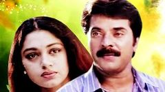 Mammootty Malayalam full Movie Neelagiri | Mammooty Movies Malayalam Movie | 2016 Upload