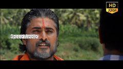 Tamil Full Movie 2013 Madapuram | HD Movie |