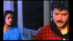 Kishen-kanhaiya ( 1990 ) Anil Kapoor Duble Role Special Movie