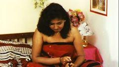 Malayalam Full Movie Mohitham | Full HD Movie | Malayalam Movies
