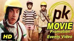 PK Full Hindi Movie 2014