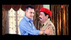 Nirahua Mail (Superhit Bhojpuri Movie) Feat Dinesh Lal Yadav & Sexy Pakhi Hegde
