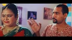 Tamil Movie Full Movie | Gujili | Tamil Movie Latest | Tamil Full Movie 2014 New Releases