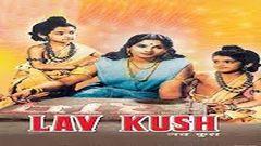 Lav Kush (1967) Hindi Full Movie | Ashim Kumar | Jayshree Gadkar | Babloo | Hindi Classic Movies