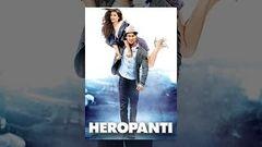 Heropanti Hindi Movies 2014 - Official - Hindi Movies 2014