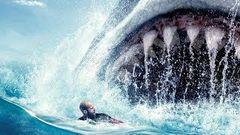 Jason Staham Full movie - Action movies 2014 Full movie English Hollywood HD - Thriller Movie