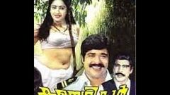 Kulambadikal 1986: Full Malayalam Movie