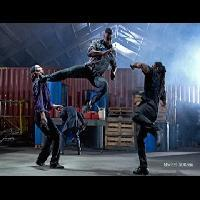 New Action Movies 2014 - Hollywood Adventure Full - Best Of Full Movie
