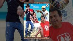 Vennela One And Half Telugu Full Movie 1080p Full HD Vennela Kishore Monal Gajjar Chaitanya