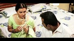 Tamil Movies 2014 Vaa vada Manmathaa Full Movie Romantic Scenes
