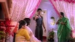 Nalaiya Theerpu | Tamil Hit Full Movie | Vijay