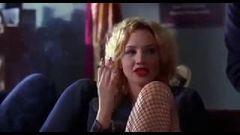 Free movie American Virgin FULL COMEDY MOVIE 2013