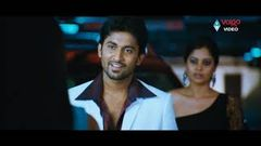 Nani Telugu Full HD Movie | Telugu Comedy Movie | Telugu Hit Movie | Nani | Telugu Popcorn Movies