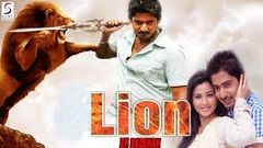 Ek Aur Sawaal - New South Indian Action Movie Dubbed In Hindi 2015 FULL HD