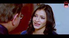 Super Hit Tamil Full Movies Tamil Movies Online Watch Free Tamil Full Movies