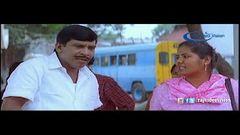 friends tamil full movie | ப்ரண்ட்ஸ் | Vijay | Surya | Devayani | vadivelu | latest upload 2015