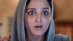 C O Saira Banu Malayalam Full Movie | Latest Malayalam Movie Full HD | ManjuWarrier ShaneNigam