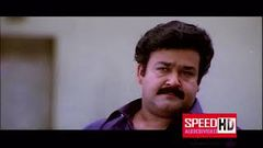 Malayalam Action Movie | Wanted Full Movie | Mohanlal Jagathi Sreekumar Innocent Sreenivasan