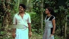 Abhayam Thedi 1986 Full Malayalam Movie