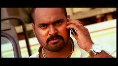 Rajinikanth Movies Online   ARASAN 2009 Tamil Full Movie HD