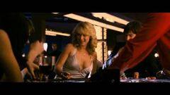 21 Blackjack full movie with English subtitles 2008 | howtowinatblackjack secrets
